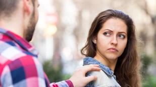 Nagyon viccesen küzdenek interneten az utcai zaklatás ellen