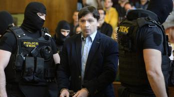 Portik kerülhet bajba a Rogán elleni vádja miatt