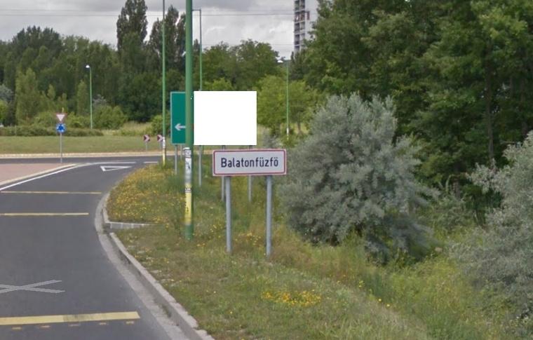 balatonfuzfo