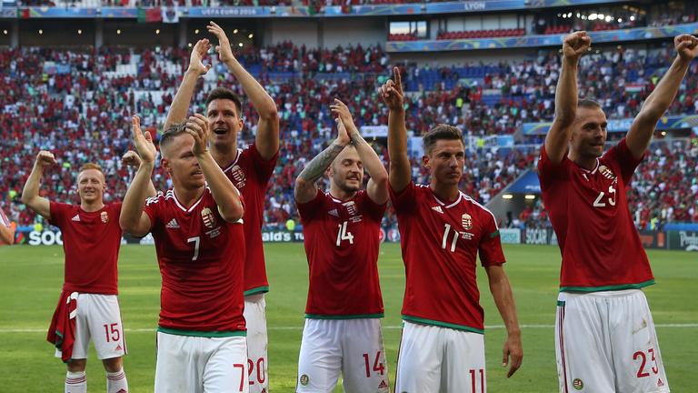 Egy portugál drágább, mint mi együtt, de csapat vagyunk