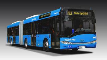 Nemzeti buszgyártás külföldi buszokkal?