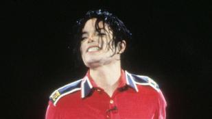 Michael Jackson ügynöke cáfolja, hogy az énekesnek gyerekpornó-gyűjteménye lett volna