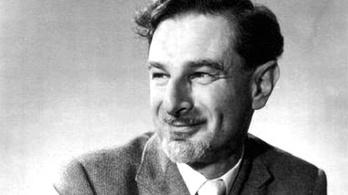 Százévesen elhunyt Harry Rabinowitz karmester, zeneszerző