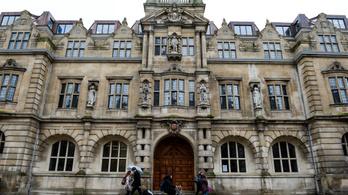 Mi lesz az Angliában tanuló magyar diákokkal?
