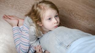 A rossz gyereket is meg kell érteni!