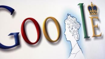 Tanácstalanok a britek a Google szerint