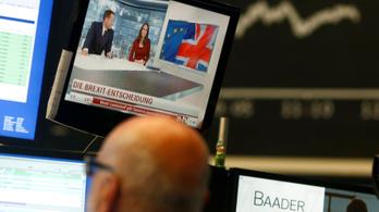 Az európai filmeseket nem érdekli a Brexit