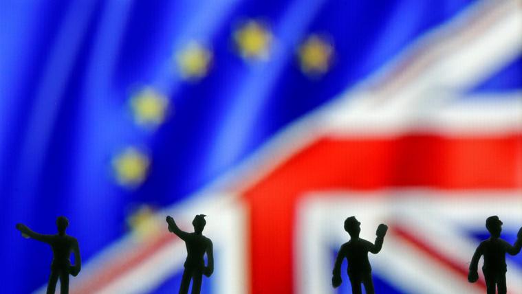 Kihátrálhatnak a britek a Brexitből?