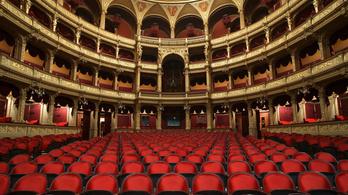 Világrekord az Operaházban: itt játszották a legtöbb darabot 2016-ban