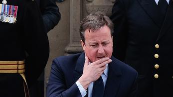 Szerdán már a britek nélkül ülnek össze a tagállamok