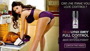Búcsút int a szexista reklámoknak az Unilever