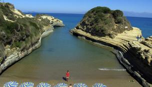 10 felejthetetlen nyári élmény a görög partokon