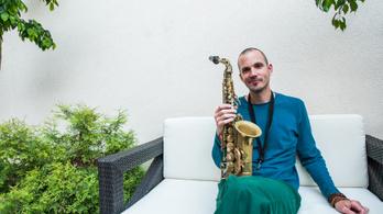 Milyen jazz-koncerteket ajánl a Fidelio júliusra?