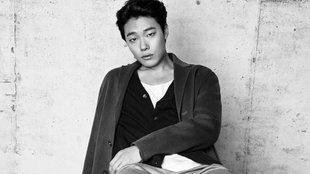 Jun-yeol rabul ejti az embert