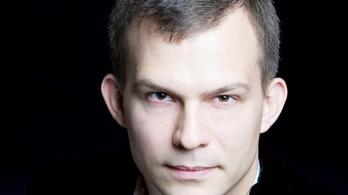 Nemzetközi mesterkurzus György Ádámmal