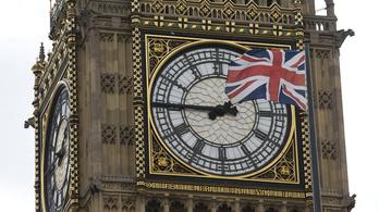 Soron kívül összeülnek az unió vezetői a brexit miatt