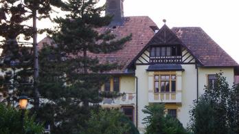 12 gyönyörű szecessziós épület az ingatlanpiacon