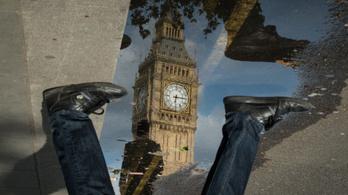 Búcsút mondhatunk a Big Ben jellegzetes hangjának?