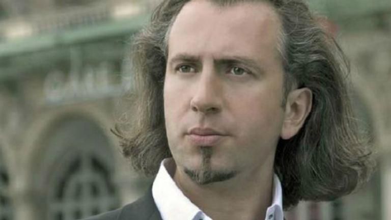 Világhírű operaénekes vesztette életét a donyecki fronton