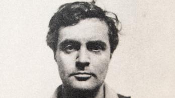 Modigliani tudta, hogy rövid életű lesz