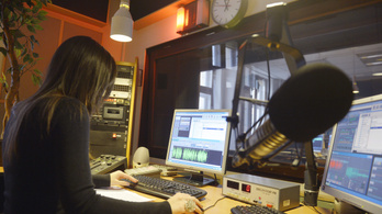 MTVA: A Petőfi a minőségi magyar zene nagyszínpada