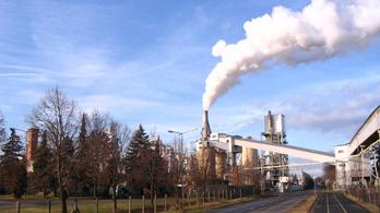 Magyarország a top 20-ban van a légszennyezés miatti halálozások ranglistáján