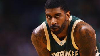 Mit kell tenni egy kétéves NBA-eltiltáshoz?