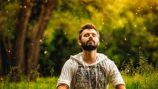 7 dolog, amit rosszul tudott a mindfulnessről