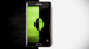 10 millió androidos készüléket fertőztek meg kínai hekkerek