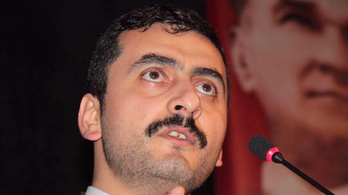 Megsértette Erdogant, 700 óra közmunkára ítélték