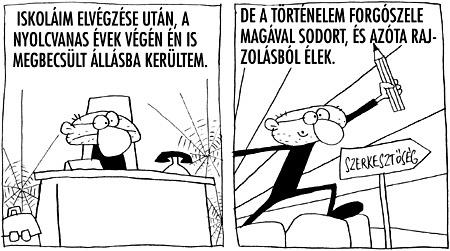 valaszok 03