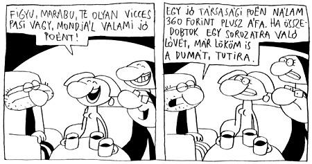 valaszok 08