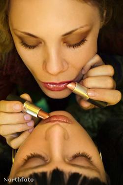 makeup250