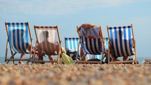 Siófok lett a legdrágább belföldi nyaralóhely
