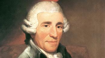 Fidelio Napi Zene – Haydn: Oxford-szimfónia