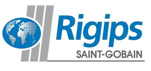 Rigips Saint-Gobain
