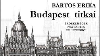 Ismered Budapestet?