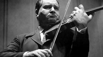 Fidelio Napi Zene – Wieniawski: Legenda op. 17