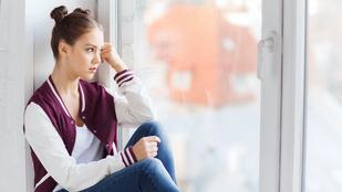 4 dolog, amit elfelejtünk a testbeszéd értelmezésekor