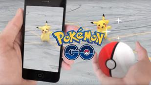 Pokémon-játékosokra szakosodtak a rablók Missouriban