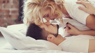 Nyolc tévhit az intimitásról