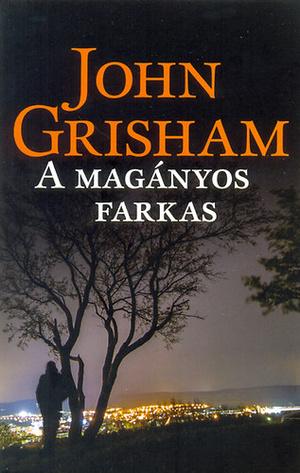 John Grisham: A magányos farkas