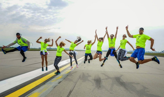 000004140 09 runwayrun csapat.jpg.jpg photoorig