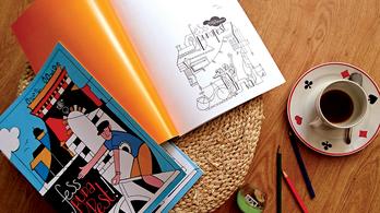Mit olvasson a gyerek nyáron?