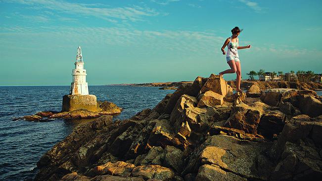 MUISZ: óvatosan az olcsó tengerparti utakkal!