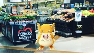 5 tipp, hogyan lehet fittebb a Pokémon GO-val