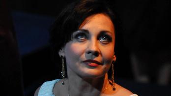 Természet Operaháza fesztivál indul a Tisza-tónál