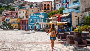 Négy nyaralótipp távol a turistatömegektől