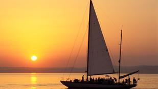 Tuti tippek Balatonon nyaralóknak