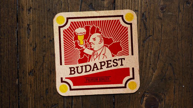 Böngéssze végig a budapesti piapiacot!
